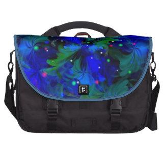 Chasing Fireflies Laptop Bag