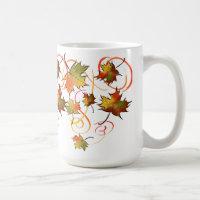 Fall Breeze Gifts On Zazzle