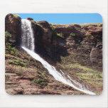 Chasing Waterfalls 1 Mousepad