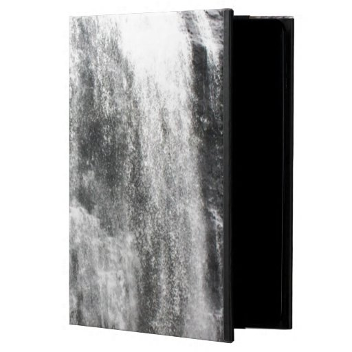 Chasing Waterfalls Cover For iPad Air