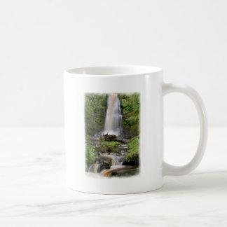 Chasing Waterfalls.jpg Classic White Coffee Mug
