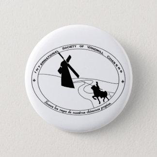 Chasing Windmills Button