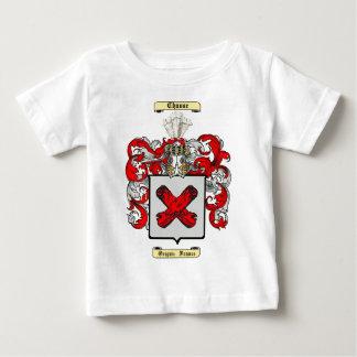 Chasse Baby T-Shirt