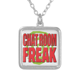 Chat Room Freak R Jewelry