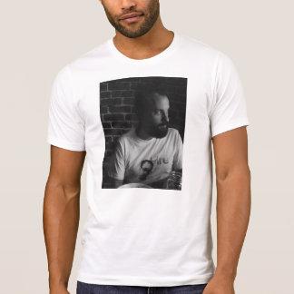 Chatception-3 Tee Shirt