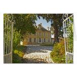 garden, per karlsson, europe, doorway, wall,