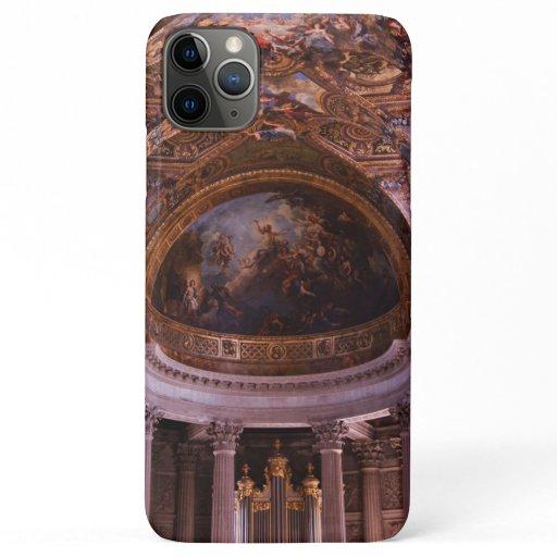Château de Versailles Phone Case