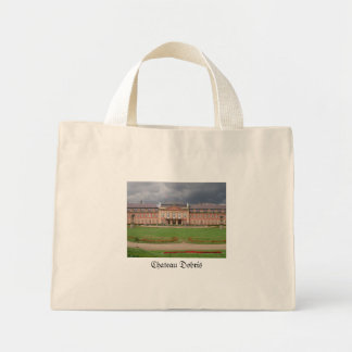 Chateau Dobris Bag