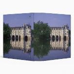 Chateau du Chenonceau, el valle del Loira,