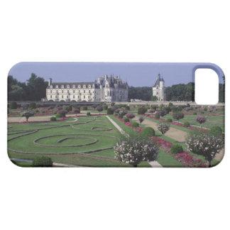 Chateau du Chenonceau, el valle del Loira, iPhone 5 Carcasa