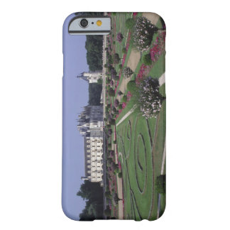 Chateau du Chenonceau, Loire Valley, Barely There iPhone 6 Case