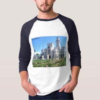 Chateau Hluboka Shirt