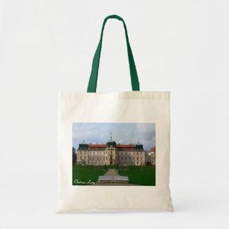 Chateau Lany Bag