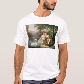 Chatelaines T-Shirt