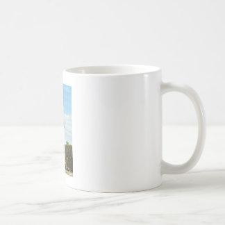 Chatham Light - Cape Cod. Coffee Mug
