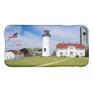 Chatham Lighthouse, Cape Cod Massachusetts Barely There iPhone 6 Case