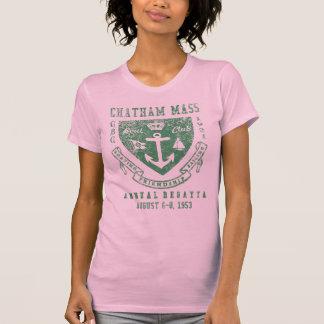 Chatham Shirt