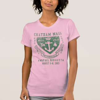 Chatham T-Shirt