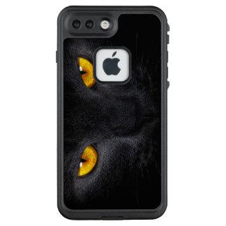CHATNOIR LifeProof FRĒ iPhone 7 PLUS CASE