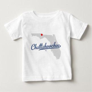 Chattahoochee Florida FL Shirt