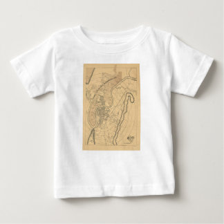 chattanooga1870 baby T-Shirt