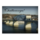Chattanooga Post Cards