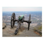 Chattanooga, Tennessee 003 Postcards