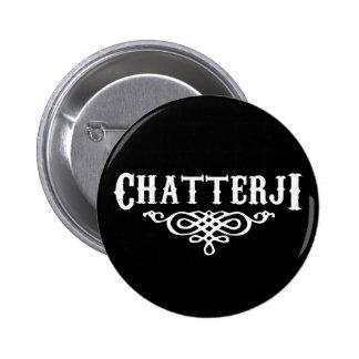 Chatterji Pin