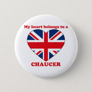 Chaucer Button