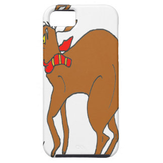 CHAUD LAPIN1 png Coques Case-Mate iPhone 5