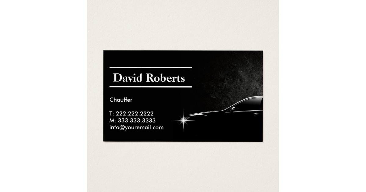 Nice Taxi Driver Business Cards Images - Business Card Ideas ...
