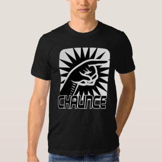 CHAUNCE T-Shirt
