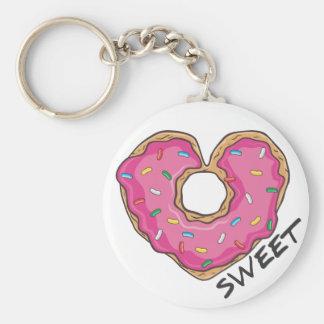 Chaveiro Sweet