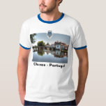 Chaves - Portugal T-Shirt