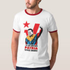 CHAVEZ 2012 T-Shirt