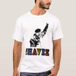 Chavez Cores Playera