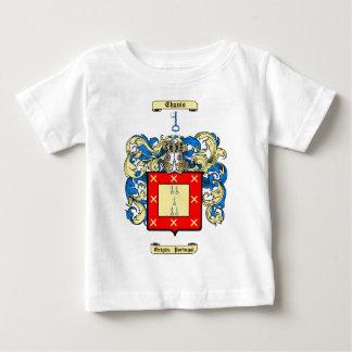 chavis baby T-Shirt