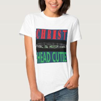 CHC-T-shirt-008 T-Shirt