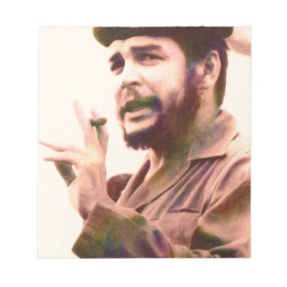 che art note pads