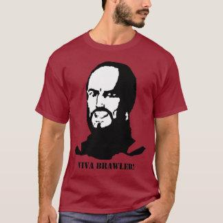 Che Brawler T-Shirt