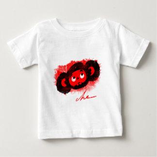 Che-burashka Baby T-Shirt