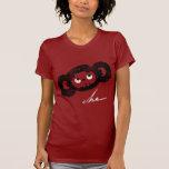 Che-burashka.png Camisetas