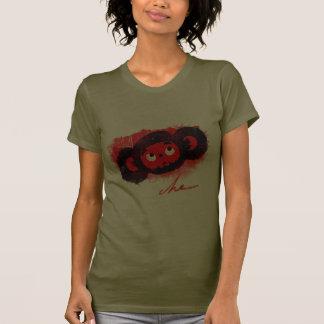 Che-burashka T Shirt