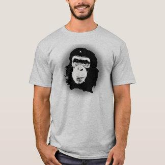 CHE CHIMP T-Shirt