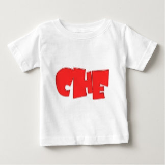 Che cool design! baby T-Shirt