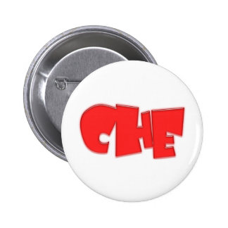 Che cool design! buttons
