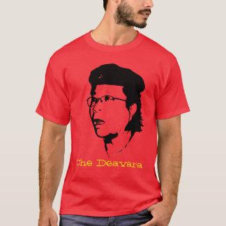 Che Deavara T-Shirt