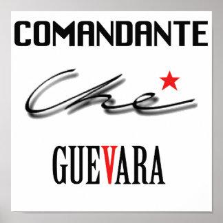 che_guevara_48 poster