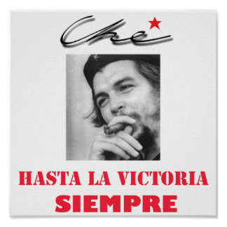 che_guevara_50 póster
