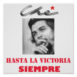 che_guevara_50 posters